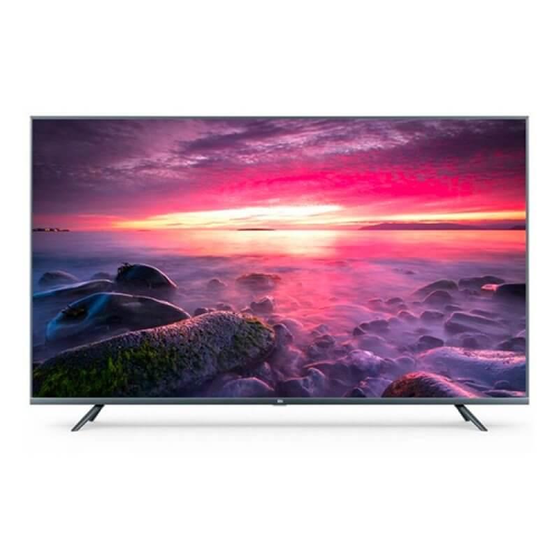 "Televisão Xiaomi Mi TV 4S 55"" LED Smart TV 4K (Netflix)"