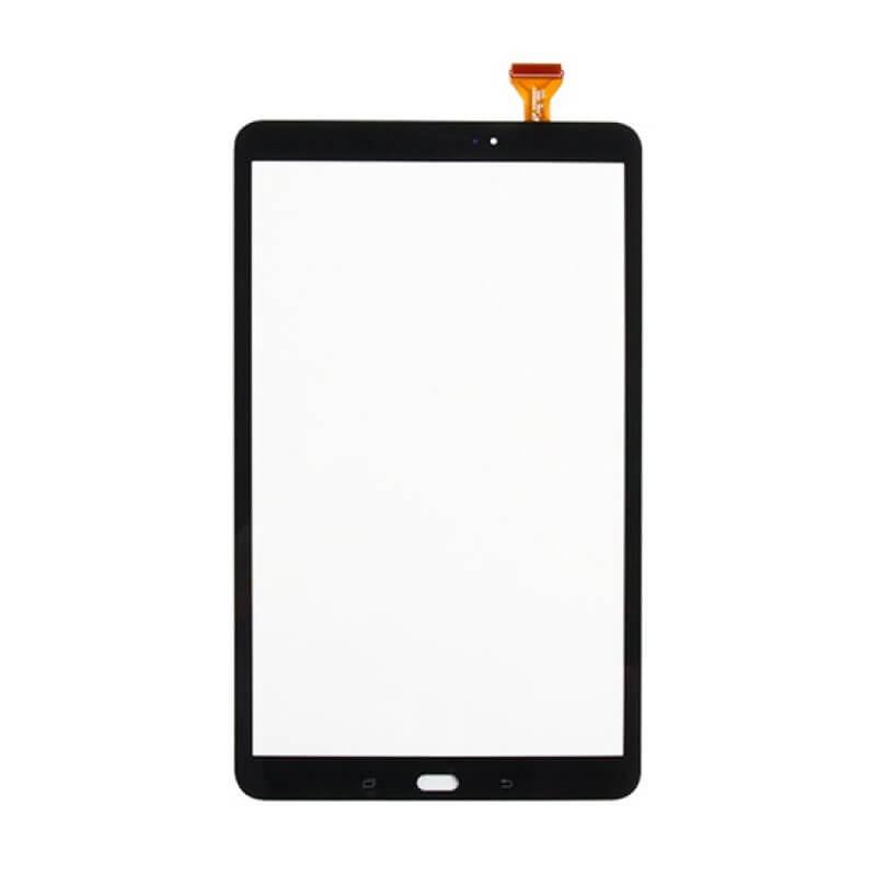 Touch Samsung Galaxy Tab A 10.1 T580 - Preto