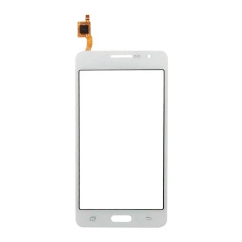 Touch Samsung Grand Prime G530 - Branco