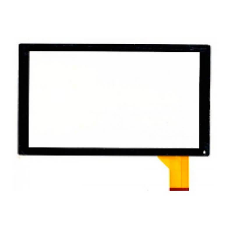 Touch Storex Ezee Tab10 13-M - Preto