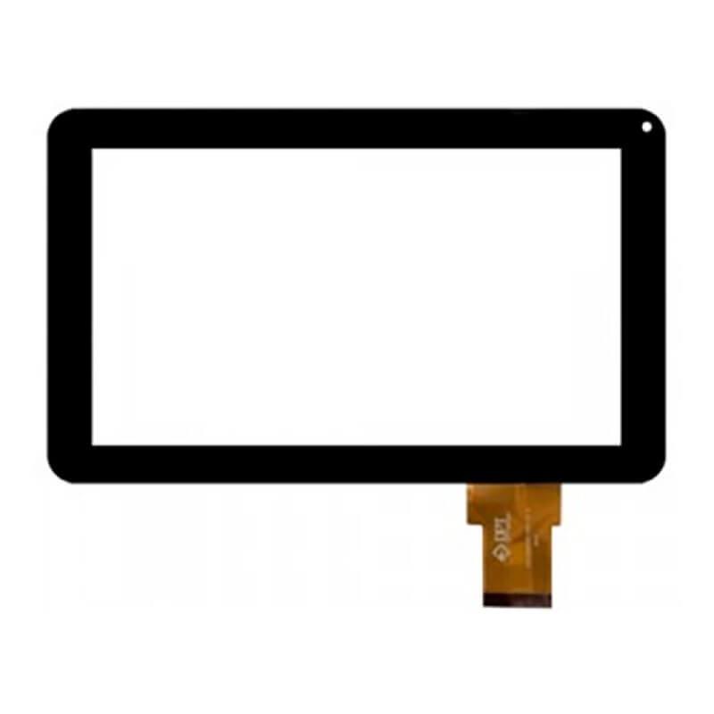 Touch 300-N3708A-B00 - Preto