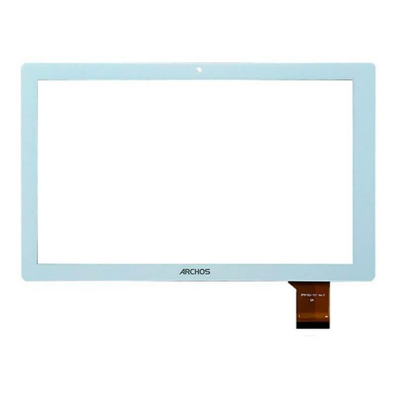 Touch Archos 101E Neon - Branco