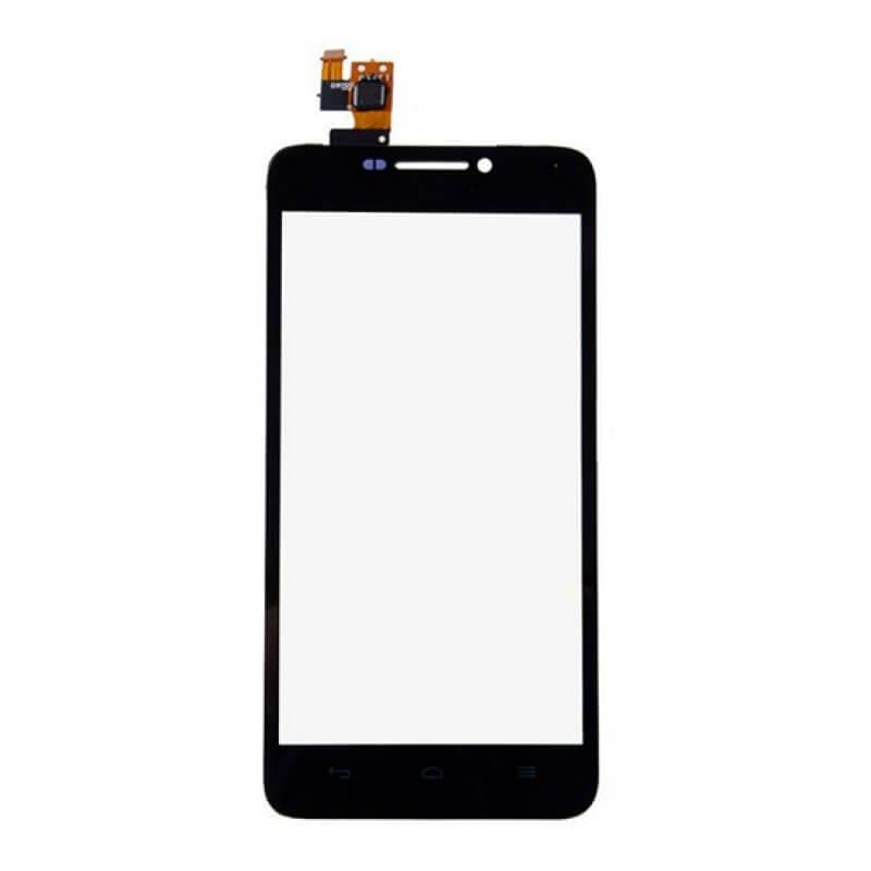 Touch Huawei G630 - Preto