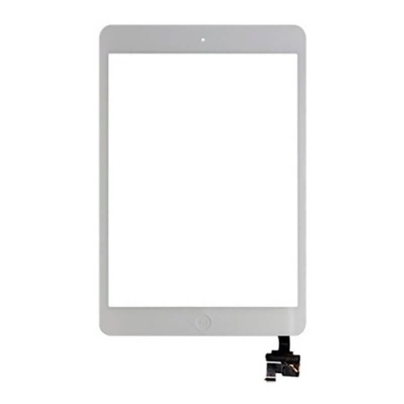 Touch iPad Mini 2 (com IC) - Branco