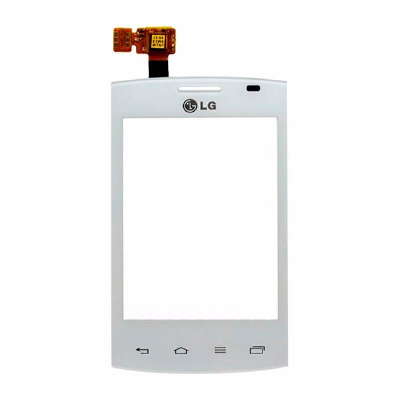 Touch LG L1 E410 - Branco