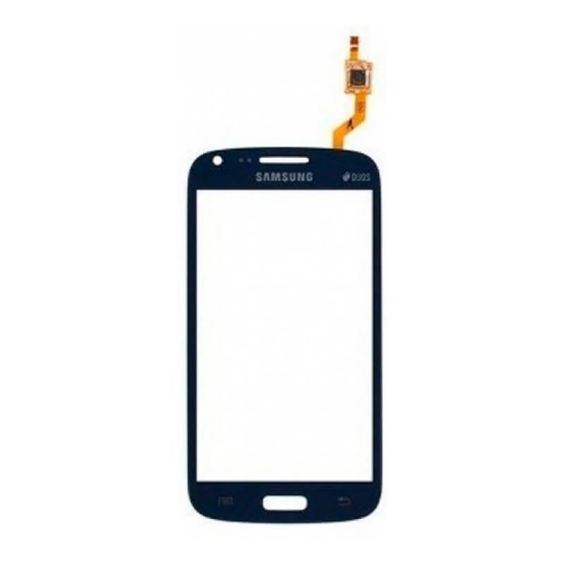 Touch Samsung Core i8262 - Preto