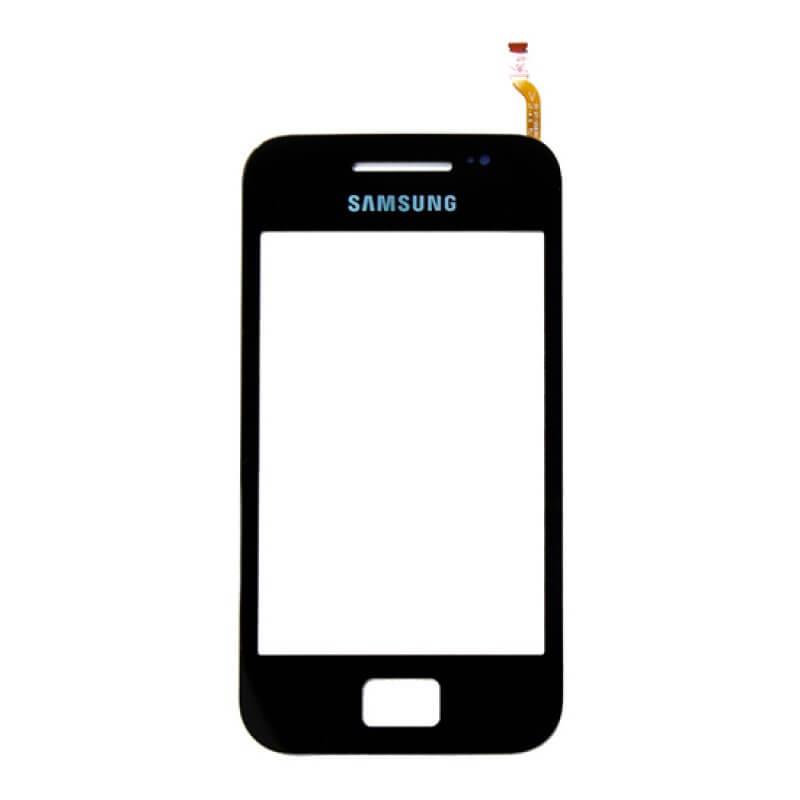 Touch Samsung Ace S5830i S5839i - Preto