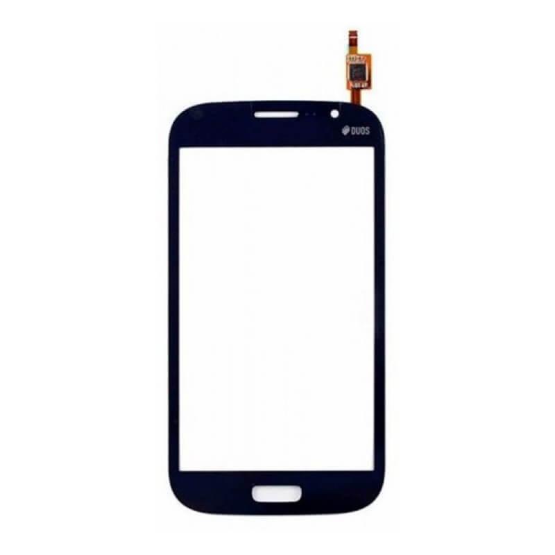 Touch Samsung Grand Duos i9060i - Preto
