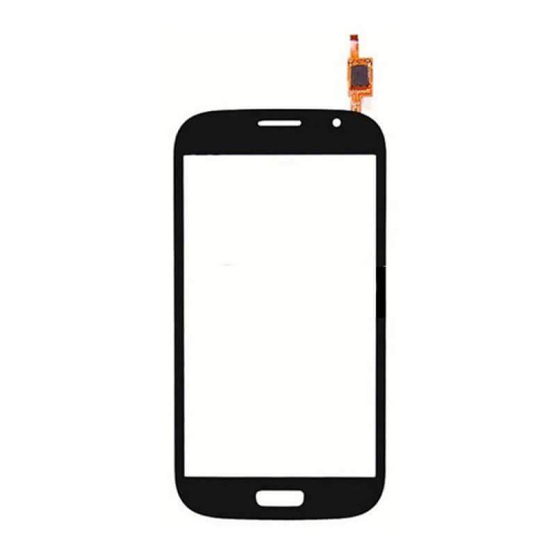 Touch Samsung Grand i9082 - Preto