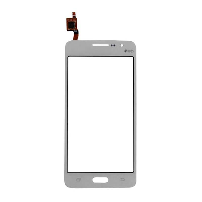 Touch Samsung Grand Prime G531 - Branco