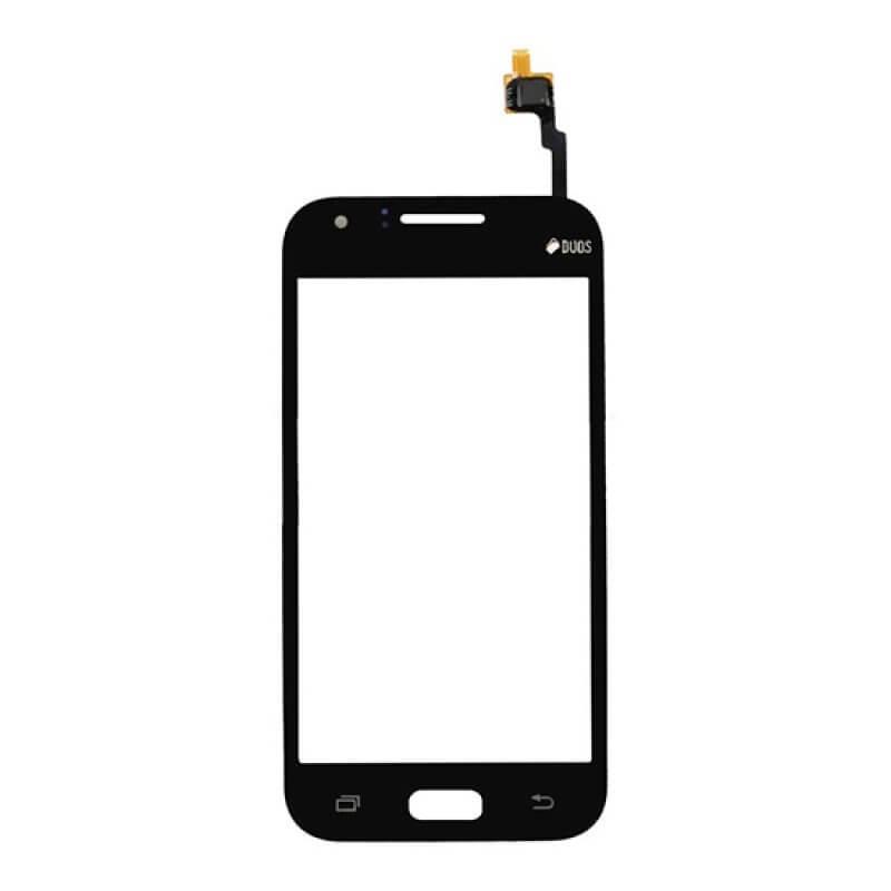 Touch Samsung J1 J100 - Preto