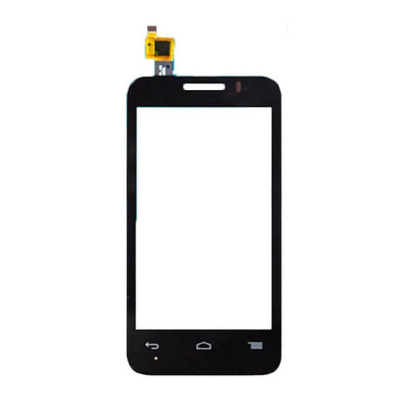 Touch Vodafone Smart 4 Mini V785 - Preto