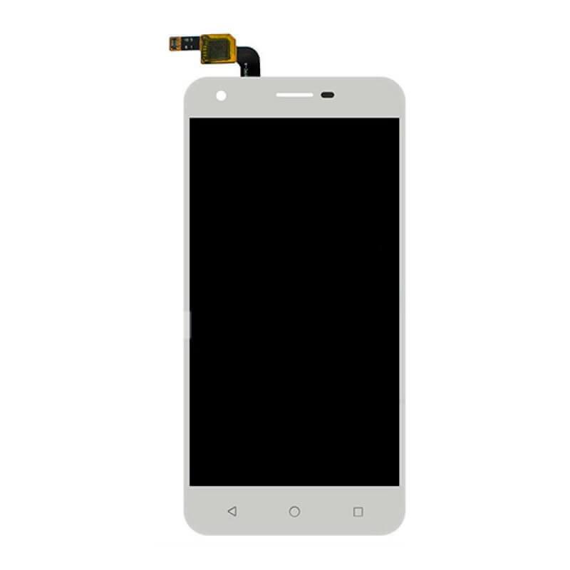 Touch Vodafone Smart Ultra 6 995N - Branco