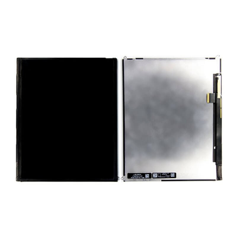 Display iPad 3