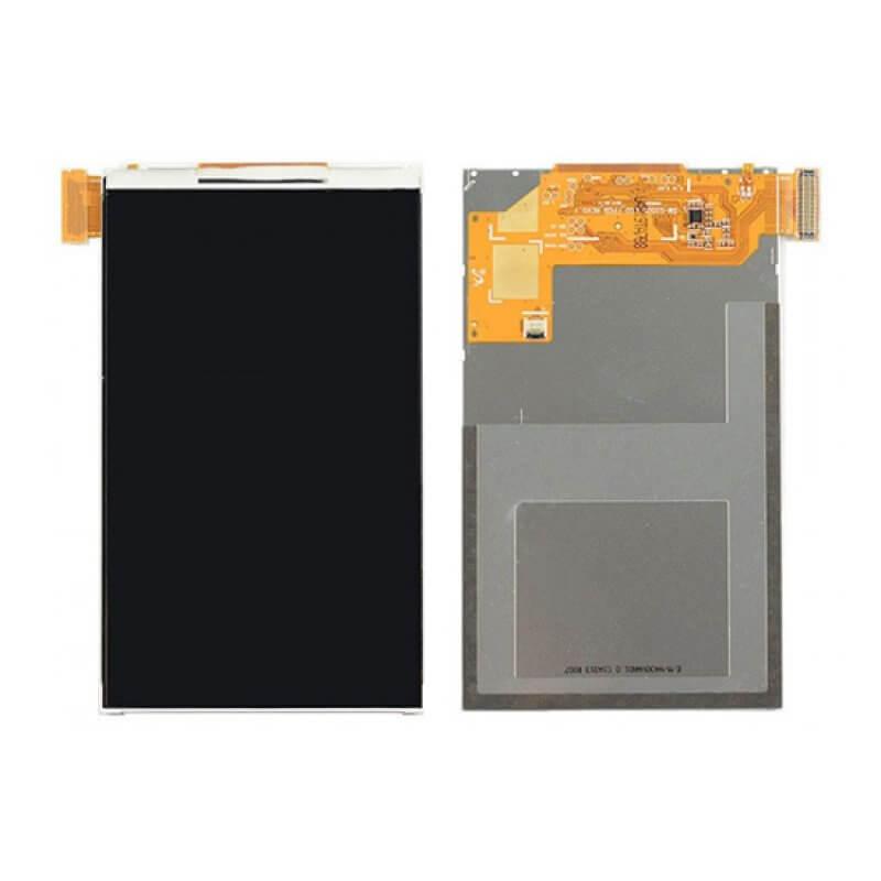 Display Samsung G350