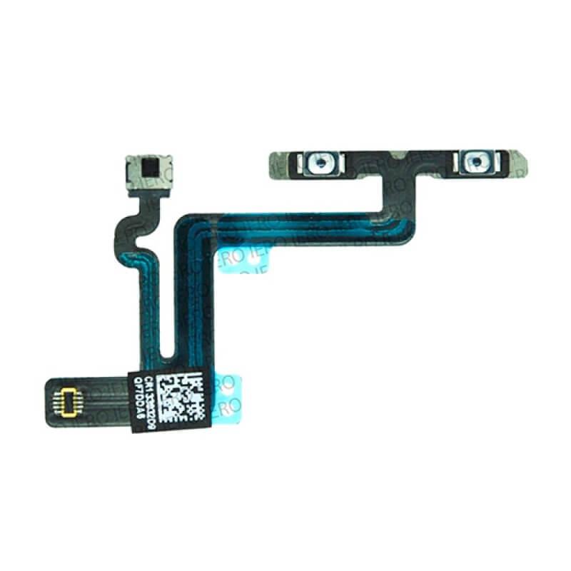 Flex volume iPhone 6S Plus