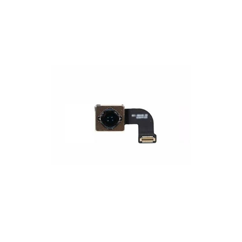 Camara Traseira Apple iPhone 7 Plus