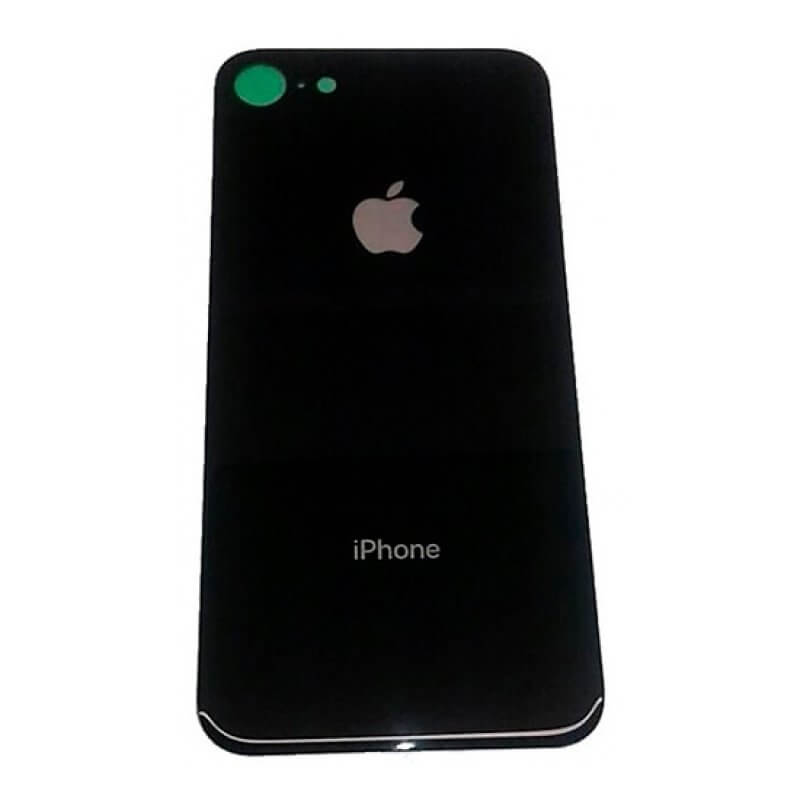 Chassi + Modulo completo Apple iPhone 8 - Preto