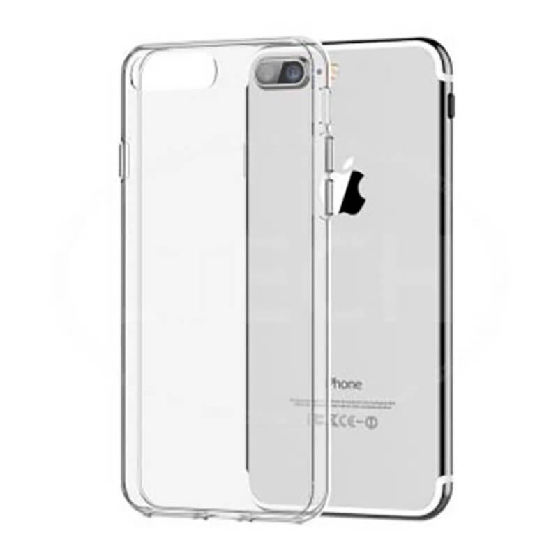 Capa Ultra Slim iPhone 7