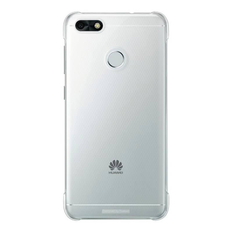 Capa Original Huawei P9 Lite Mini/Y6 Pro 2017