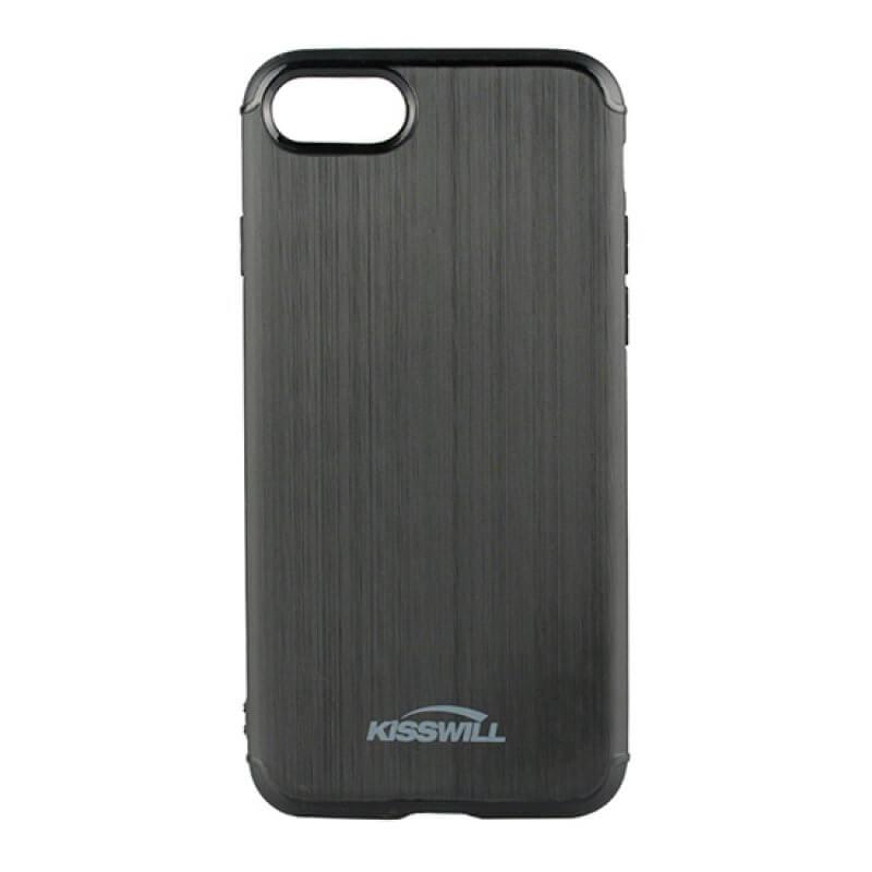 Case Kisswill Xiaomi Mi A1 - Preto
