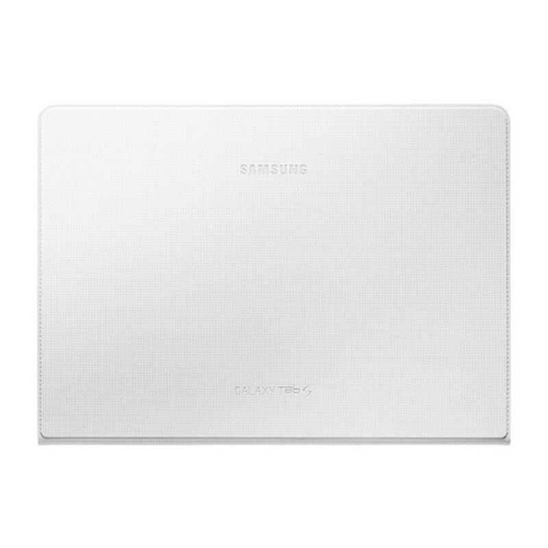 Capa Samsung Galaxy Tab S EF-DT800BW Branco