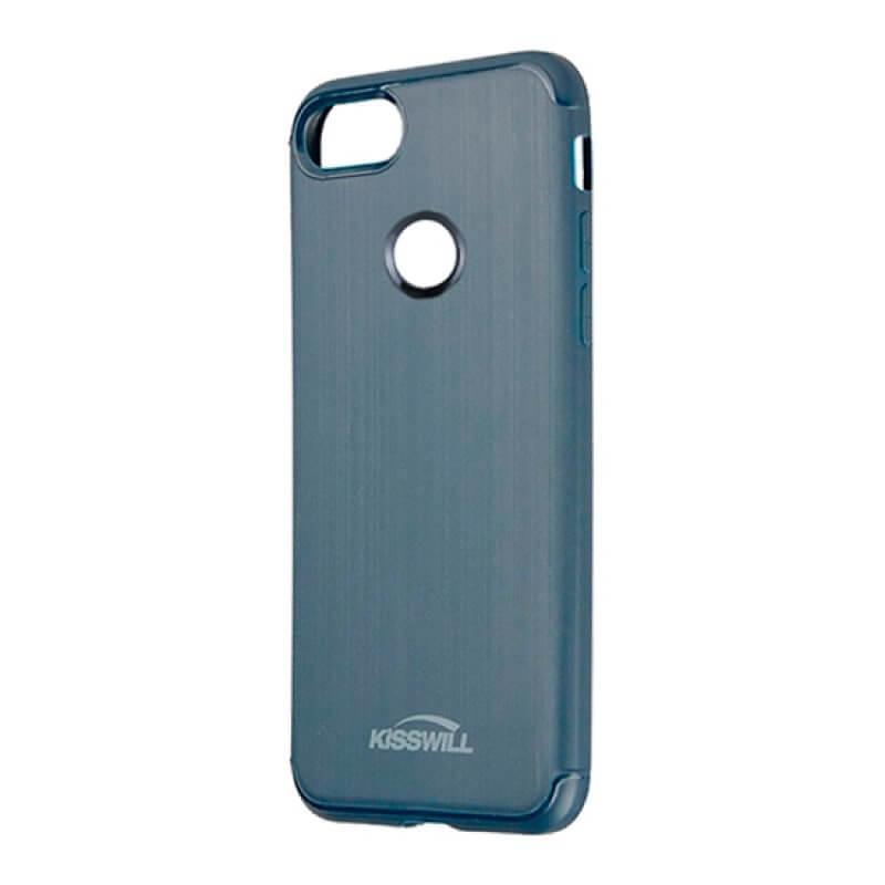 Case Kisswill Xiaomi Mi A1 - Azul