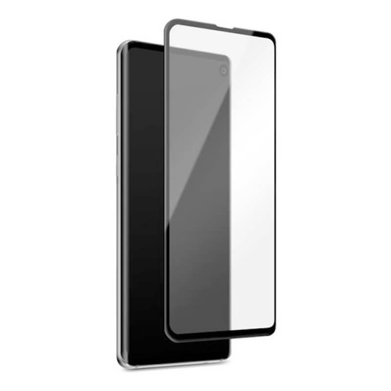 Vidro Temperado 11D Samsung Galaxy S10e
