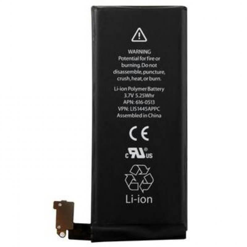 Bateria iPhone 6S (APN: 616-00036)