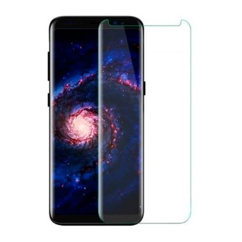 Liquid Glass Samsung Galaxy S9 Plus G965