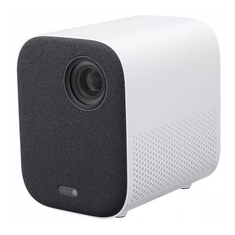 Xiaomi Laser Projector Mini SJL4014GL Branco