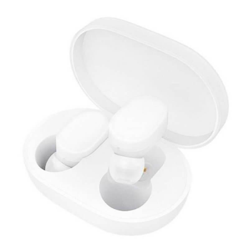 Earbuds Xiaomi Mi AirDots ZBW4420GL - Branco