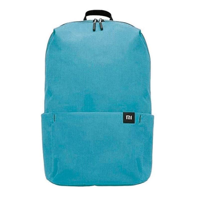 Xiaomi Mi Casual Daypack - Azul
