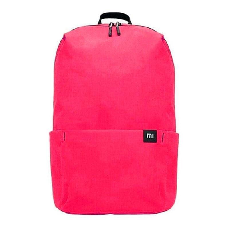Xiaomi Mi Casual Daypack - Rosa