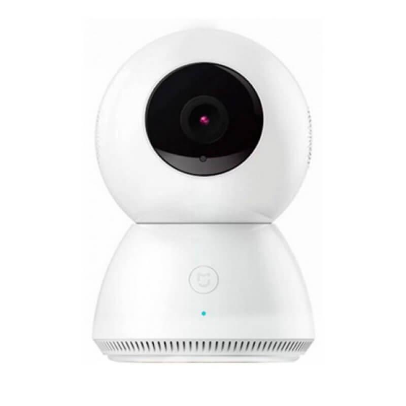 Xiaomi MiJia Home Security 360º Camera 1080h MJSXJ05CM