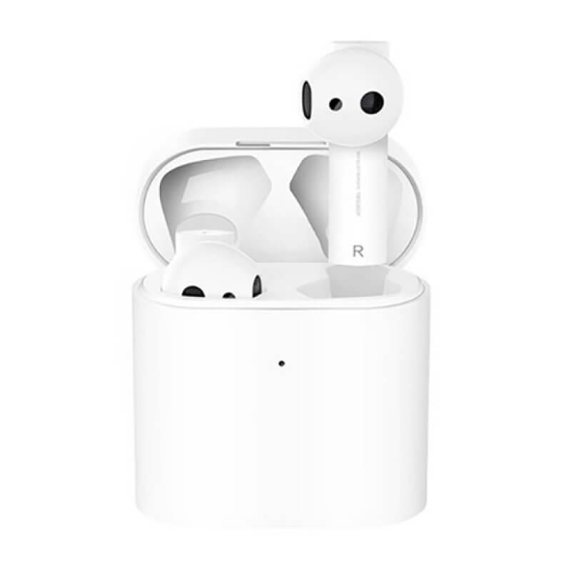 Xiaomi Mi True Wireless Earphones AirDots 2 ZWB4493GL Branco