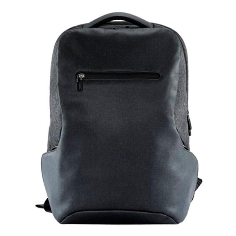 "Mochila Xiaomi Mi Urban Backpack 15.6"" Preto"
