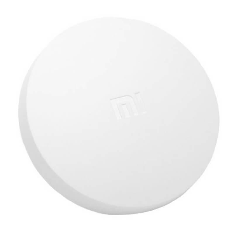 Xiaomi Mi Wireless Switch - YTC4040GL