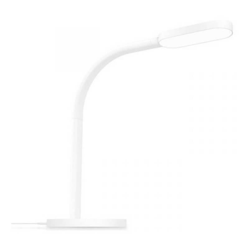 Xiaomi Yeelight Portable Lamp LED