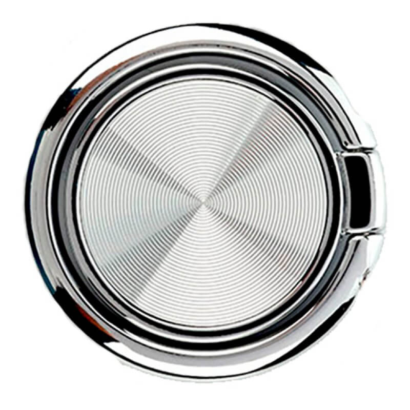 Ring Holder Magnético Devia Branco