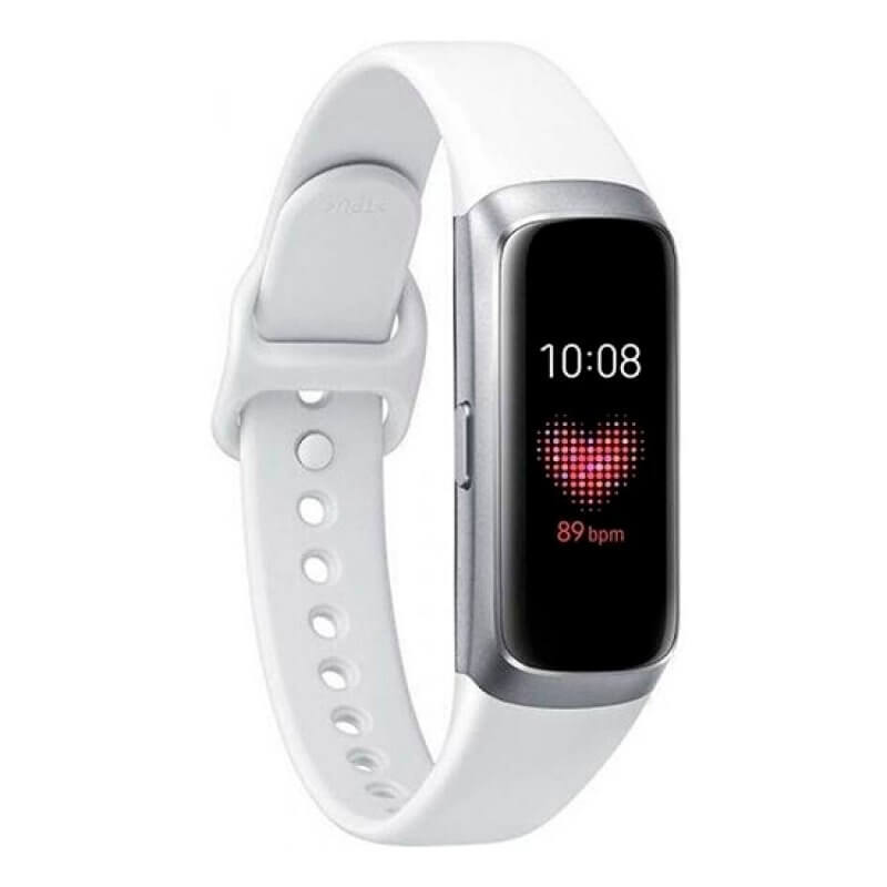 Samsung Galaxy Fit R370 - Branco
