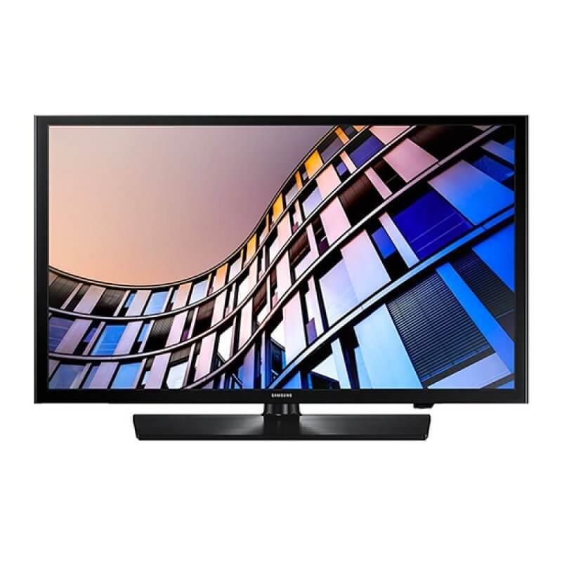 "Televisor Samsung Hospitality Led TV 32"" Serie E460 HD Ready"