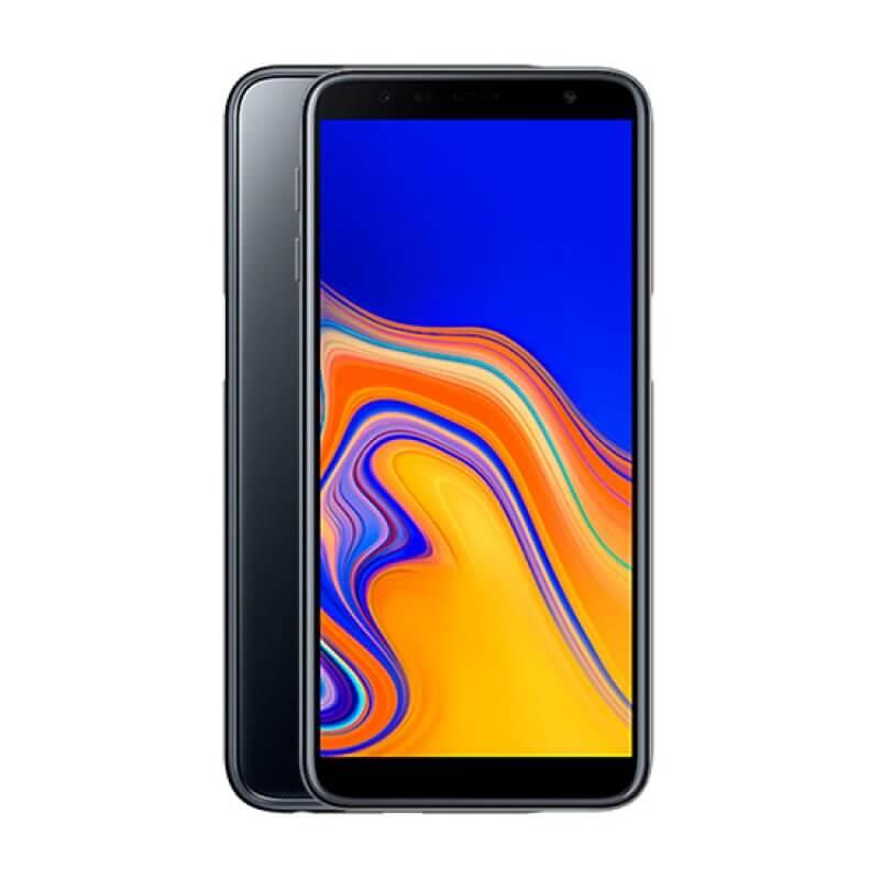 c140eed5dc Samsung Galaxy J6 Plus J610 2018 3GB 32GB Dual Sim - Preto