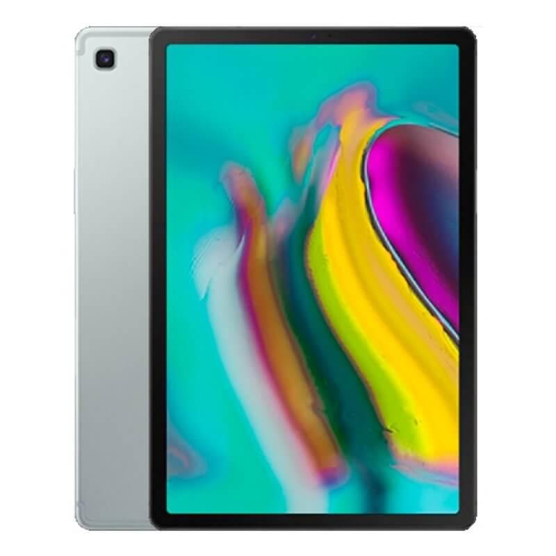 Samsung Galaxy Tab S5e T720 10.5 4GB/64GB WiFi Silver