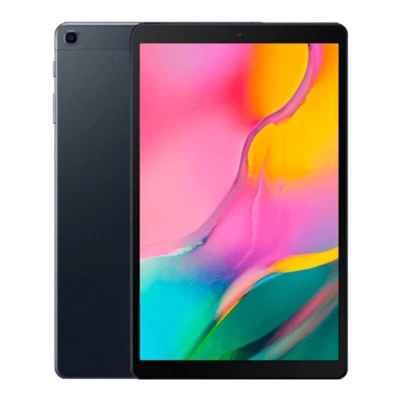 Samsung Galaxy Tab A T515 10.1 2019 2GB/32GB WiFi+4G Preto