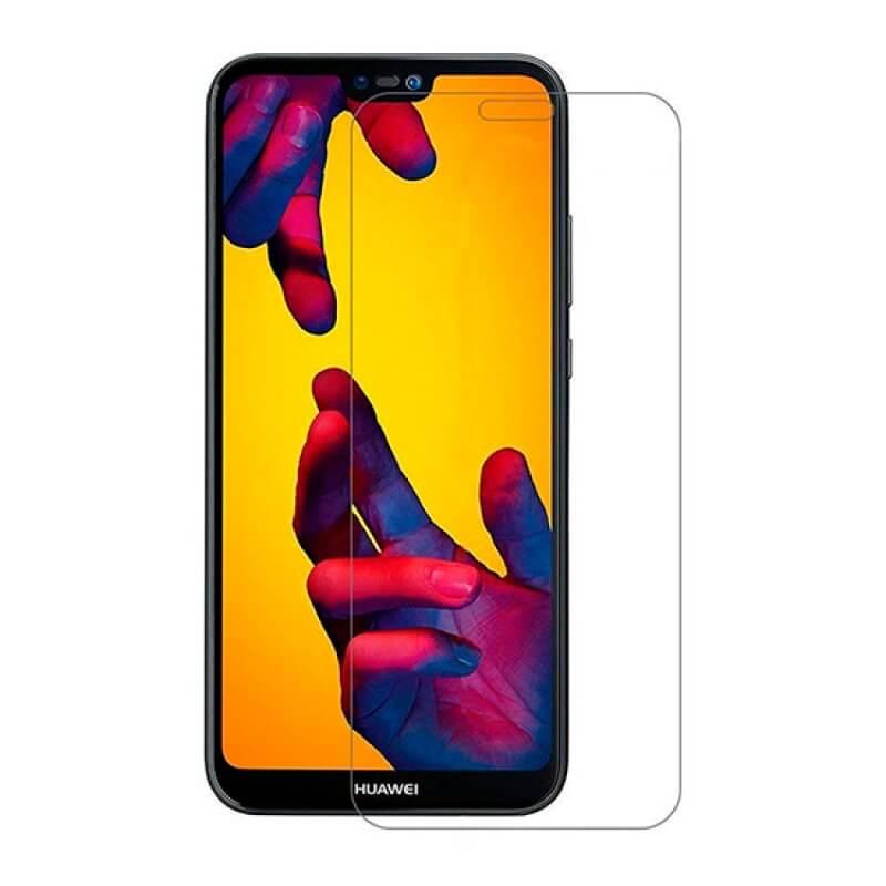 Liquid Glass Huawei P20 Lite