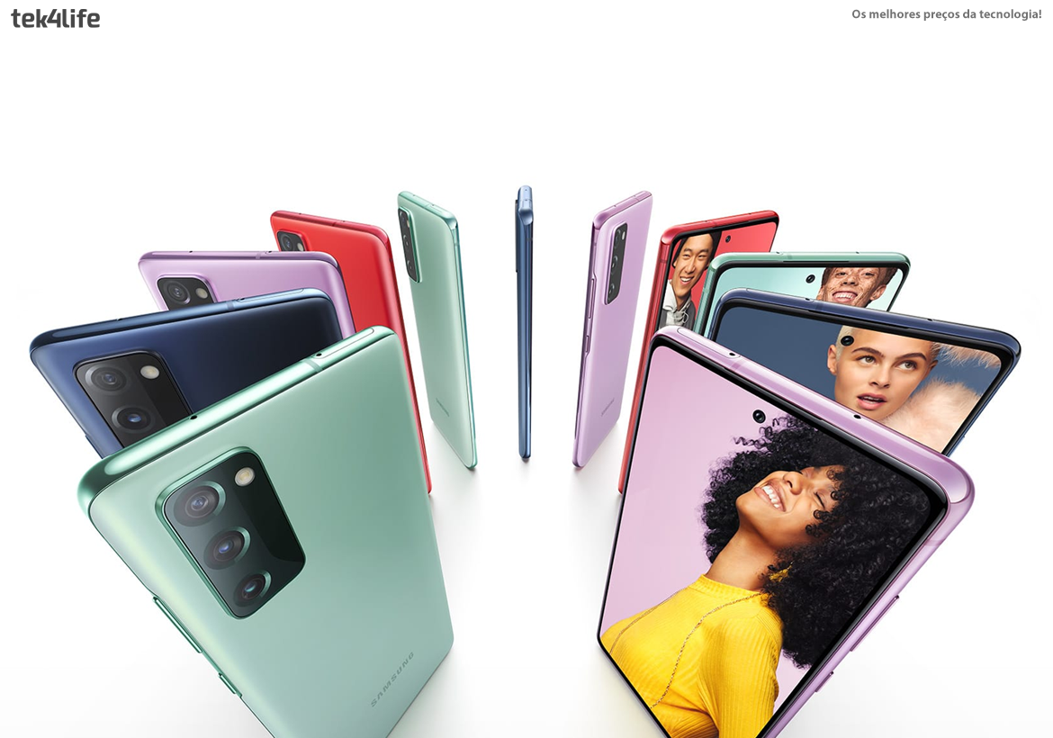 Redmi Note 9S Banner
