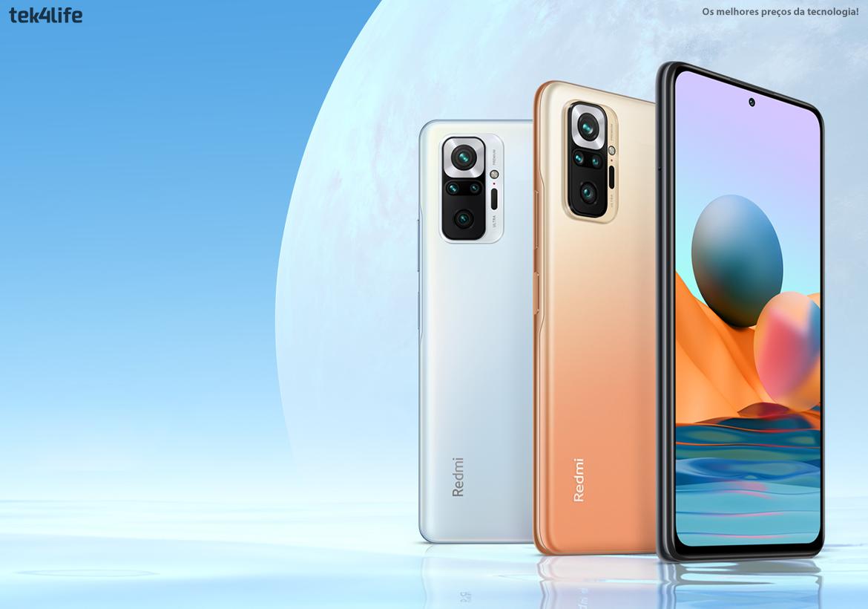 Samsung galaxy Note 2 e Ultra 5G Banner