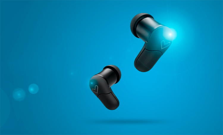 AURICULAR BLUETOOTH ENERGY STYLE6_leves