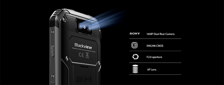 blackview bv9500